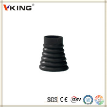 All Kinds of Price Freestyle Rubber Part