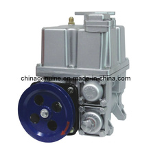Zcheng Low Pressure Combo Vane Pump Zcp-50-a