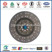 disc clutches and clutch luk of cheap auto parts online