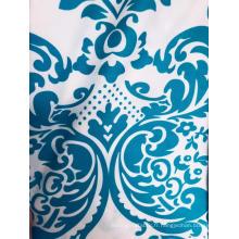 drap de lit en polyester