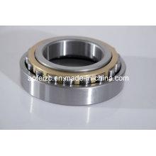 N-Serie Zylinderrollenlager N207EM N208EM N209EM