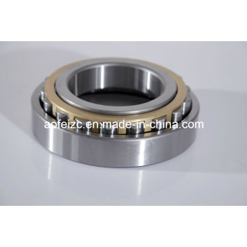 N series cylindrical roller bearing N207EM N208EM N209EM