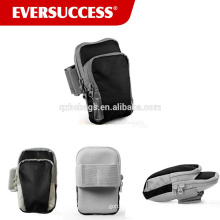Sports Hand Small Bag Cell Phone Running Exercise Sweat Proof Water Resistant Key Holder
