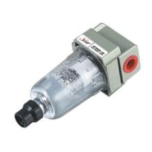 Ningbo ESP pneumatics AF série filtre à air