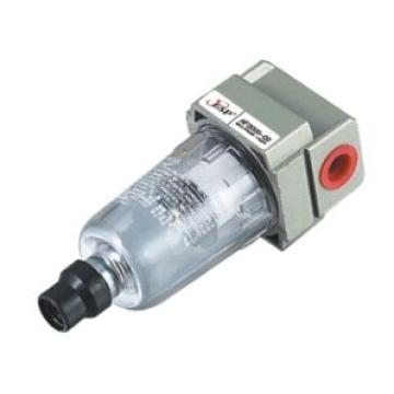 Filtro de ar série Ningbo ESP pneumática AF