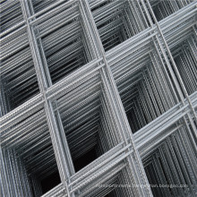 Welded wire mesh panel for building construction  ,welded netting reinforcing  welded  mesh panels