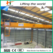 Bridge Port Container Crane Portal Overhead Crane