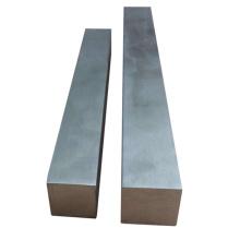 Квадратный стержень из нержавеющей стали, новый квадратный стержень из нержавеющей стали 316