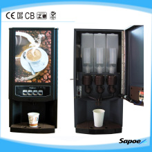 Hot Drink Coffee Vending Machine Sc-7903