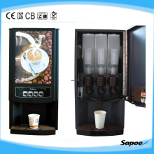 Sc-7903 Машина общественного кофе Sapoe
