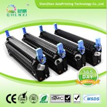 Cartucho de tóner de color Ep86 compatible para Canon LBP-5700 LBP-5800 LBP-2710 LBP-2810
