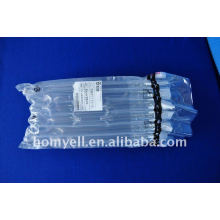 factory Sell kinds of black air bags, air packaging for toner cartridge
