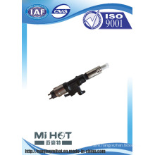 0445120123/122-81W Bosch Injector for Common Rail System