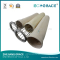 Cyclone Dust Collector PPS Filter Bag