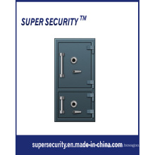 C tasa cemento concreto seguro (SHN118DD)