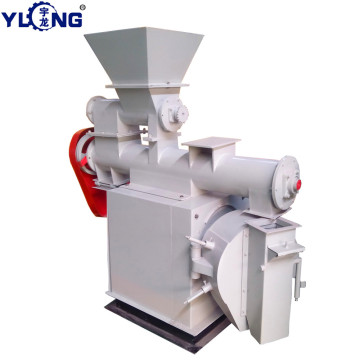animal food machine pellet making