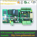 washing machine PCBA Electronic industry machine PCBA and printed circuit board with best price PCB board assemblying