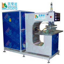 High Frequency Welding Machine, Canvas/Tarpaulin/Tent/Inflatable High Frequency Welding Machine