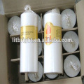 Flameless Feature and Home Decoration Church candles