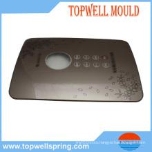IML  waterproof household appliance cooker panel