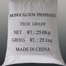 Calcium Dihydrogenphoshate(bags)