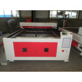 2017 multi- function IGY-1530 laser mix cutting machine for metal and non-metal