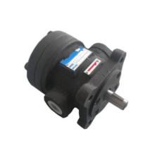 Pompe à vide à déplacement fixe basse pression