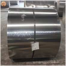 Cold Steel Coil for Pipe Making