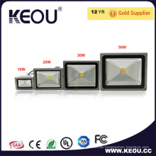 COB LED Flood Light 150W Warm White Neutral White Cool White