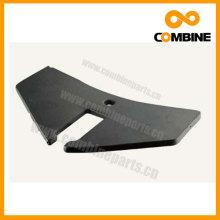 Parts for Soil Cultivation Machine For Sale 1A1039