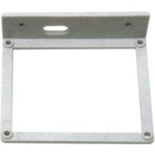 Роторные прицепные Box, система смены цвета (QS-F08-14)