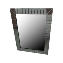 Hot Selling Glass Mirror Frame Wall Mirror