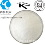 139755-91-2 Raw Hormone Powders Pharmaceutical Intermediate Sildenafil Mesylate