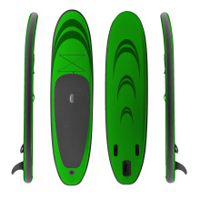 Professional OEM SUP paddle board Inflatable surf board