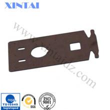 Piezas de estampado de metal personalizado de alta calidad