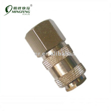 Quick joint best quality brass fittings suppliers