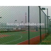 knuckles farpa Fence Mesh Fence (China) -25 anos de experiência