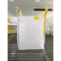 Bulk Bag Fibc Bags Big Bag A la venta