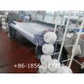 Zax9100 Tsudakoma Air Jet Loom Denim Weaving Machine Price