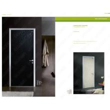 Metalltor-Entwürfe, Miami-Türen, Miami-moderne Türen