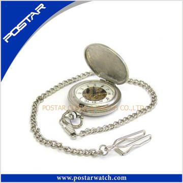 Classic Fashion Pocket Watches