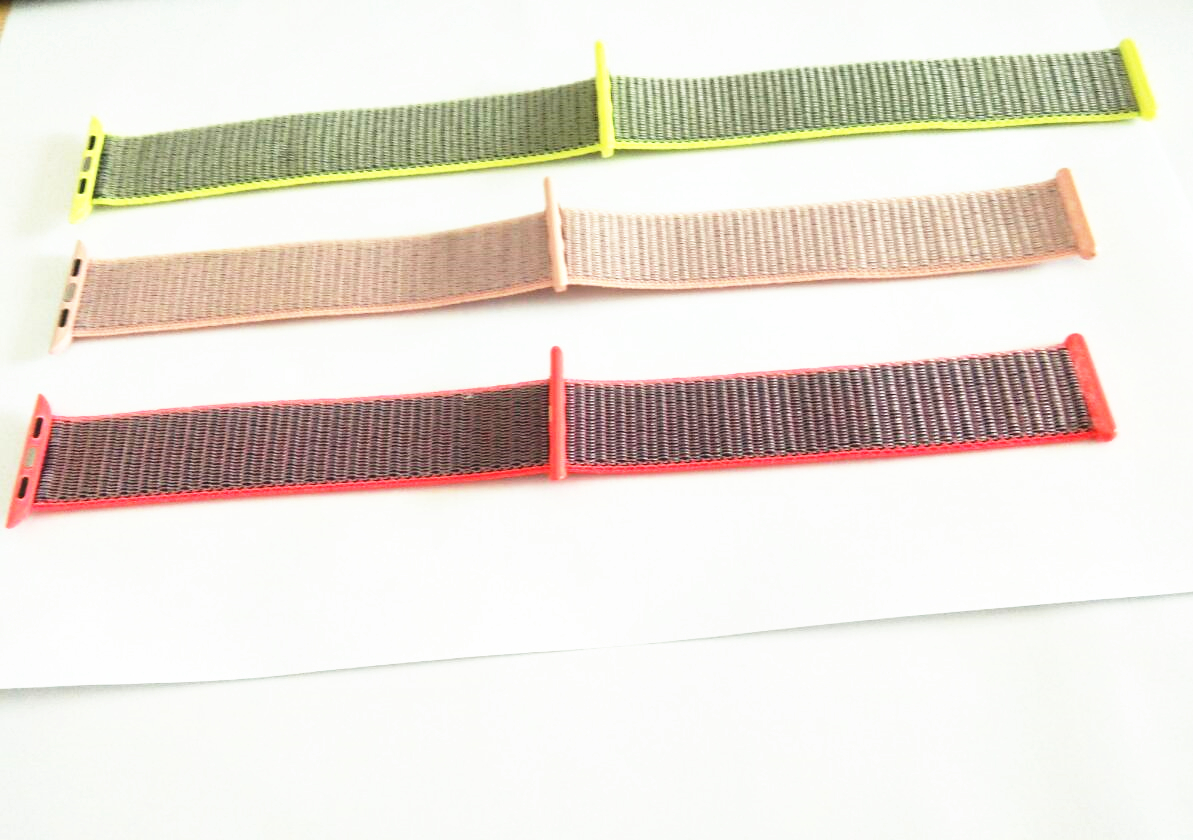 38mm Sport Loop Apple band