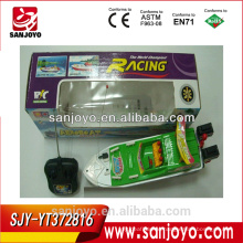 4 channel rc racing boat RC Boat