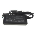 19.5V 3.33A 65W carregador de notebook para HP