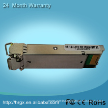 sfp module /LC Duplex Fiber Optical Adapter, SM mode manufactory made in china
