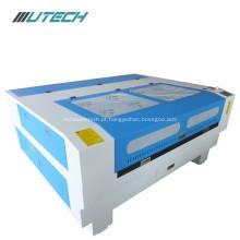 Co2 laser engraving machine cnc laser cutting machine