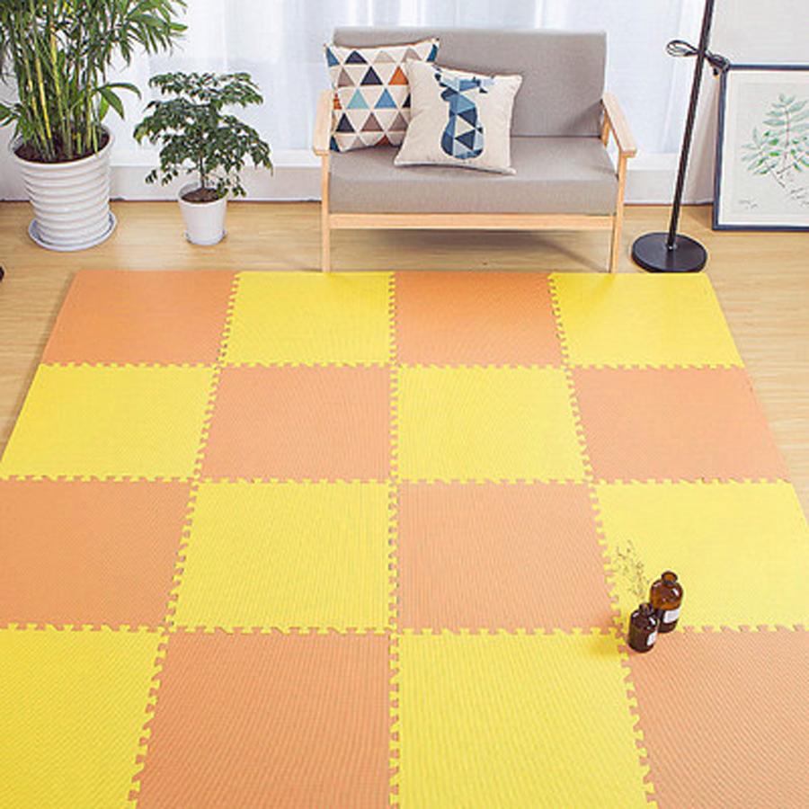 Play Floor Mat