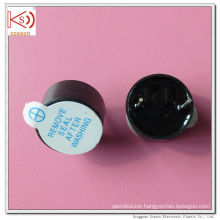2kHz Smallest 9*5.5mm Pin Type Magnetic Buzzer