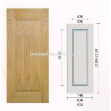 2015 Promotion Hot Sale pressed panel steel door skin