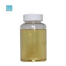 Поли (диметилдиаллилхлорид аммония)